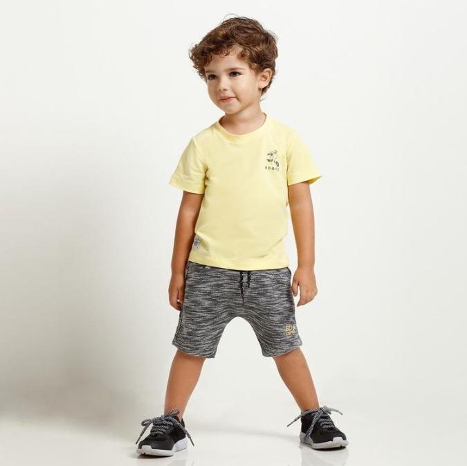 foto de Moda para meninos!