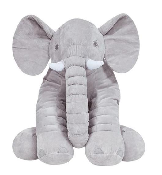 foto de Elefante Gigante!!
