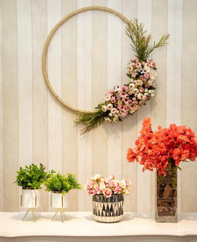 foto de Flores e Arranjos!
