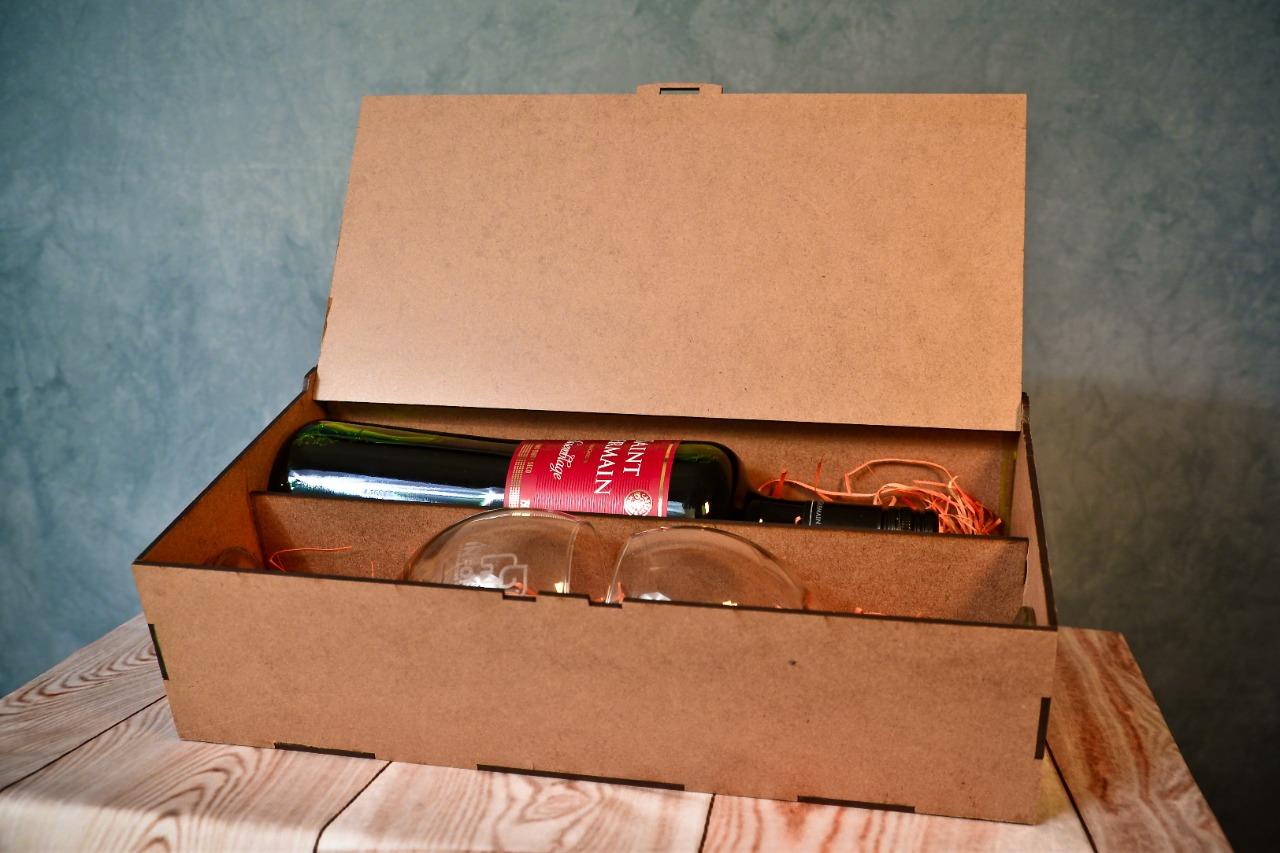 foto de NOVA INFORTEL - Kit Comemoração - Dia dos Namorados