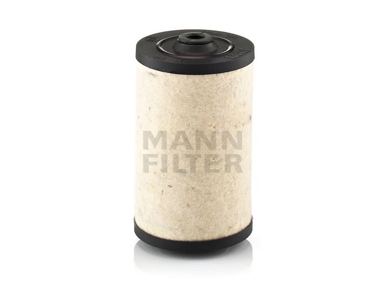 foto de Filtro de combustível Fiat/ MB/ Scania